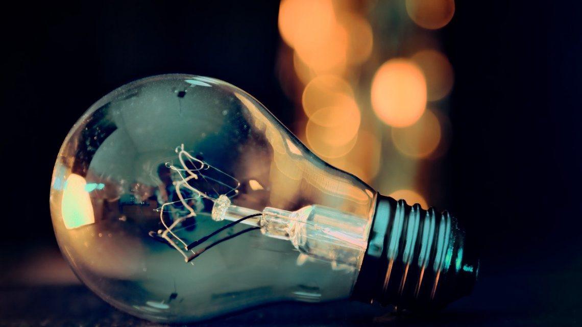 PH-lampen