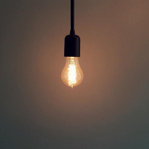 Trænger du også til nye lamper til hjemmet?